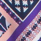 Blue / Purple