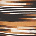 Brown Multi