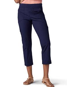 9e01a892 Lee Jeans, Khaki Pants & Casual Slacks for Men | Stage
