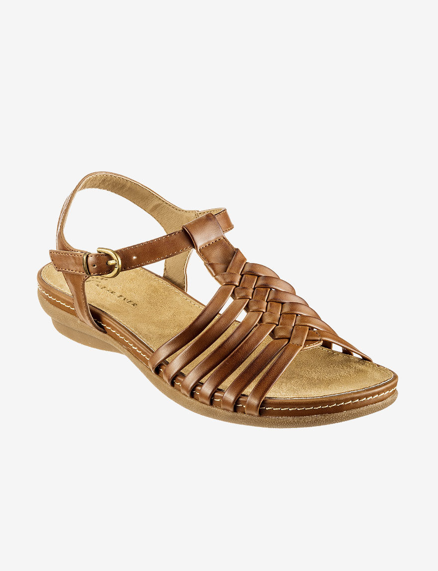 e5150995952 ... UPC 718987241230 product image for Wear. Ever. by Bare Traps Aldo  Sandals - Ladies