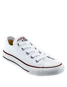 cf2ff4eeb8e684 Converse for the Whole Family  Shoes   Clothing