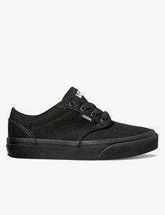 db74ab6995ca Vans Sneakers