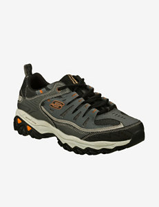 0dd0cf336c1c Skechers Shoes   Clothing for the Family