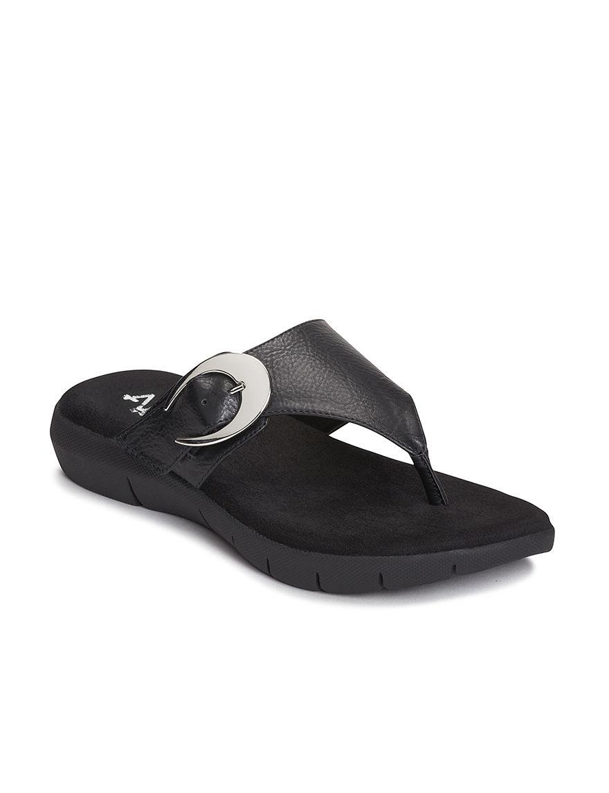 9899c7d74d1d A2 by Aerosoles Wipline Sandals