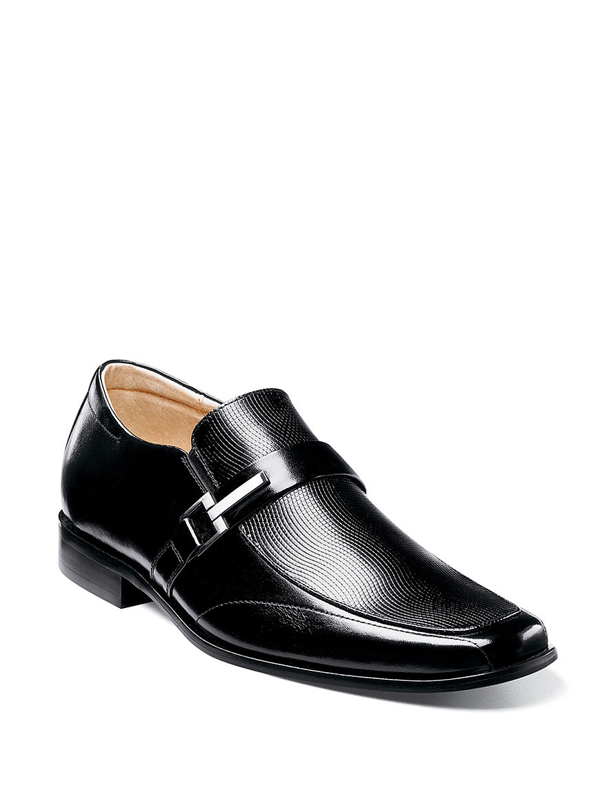 Elder Beerman Mens Shoes