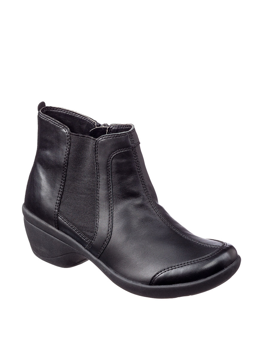Easy Spirit  Ankle Boots & Booties