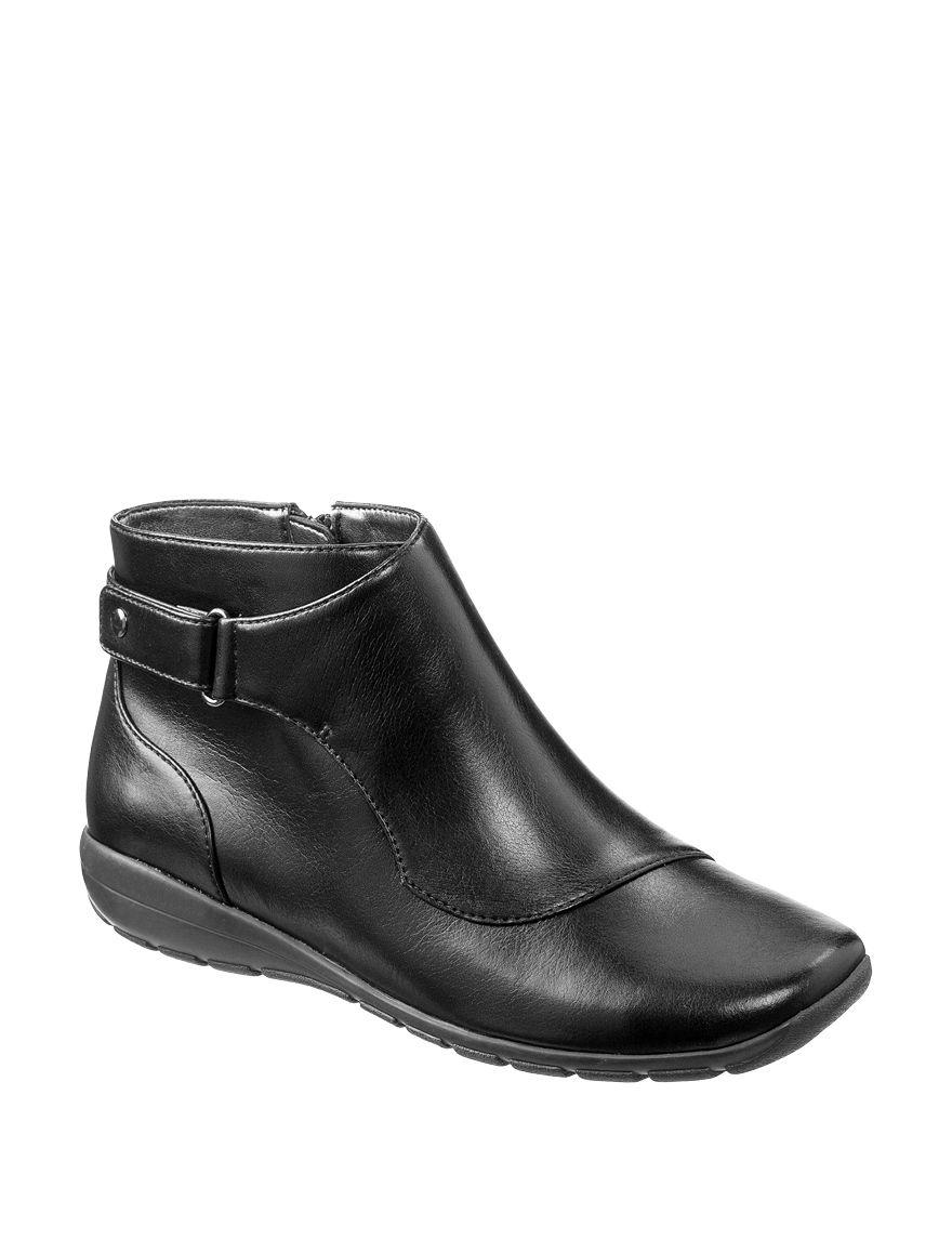 Cheap Easy Spirit Shoes