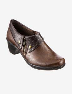 12eb00888de5ed Shoes