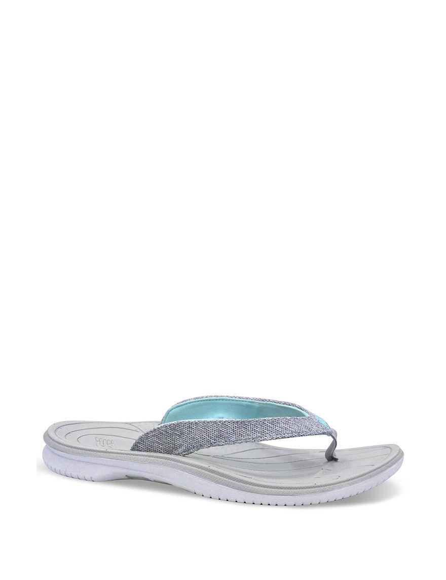 96332f5092920 New Balance Pure Align Sandals