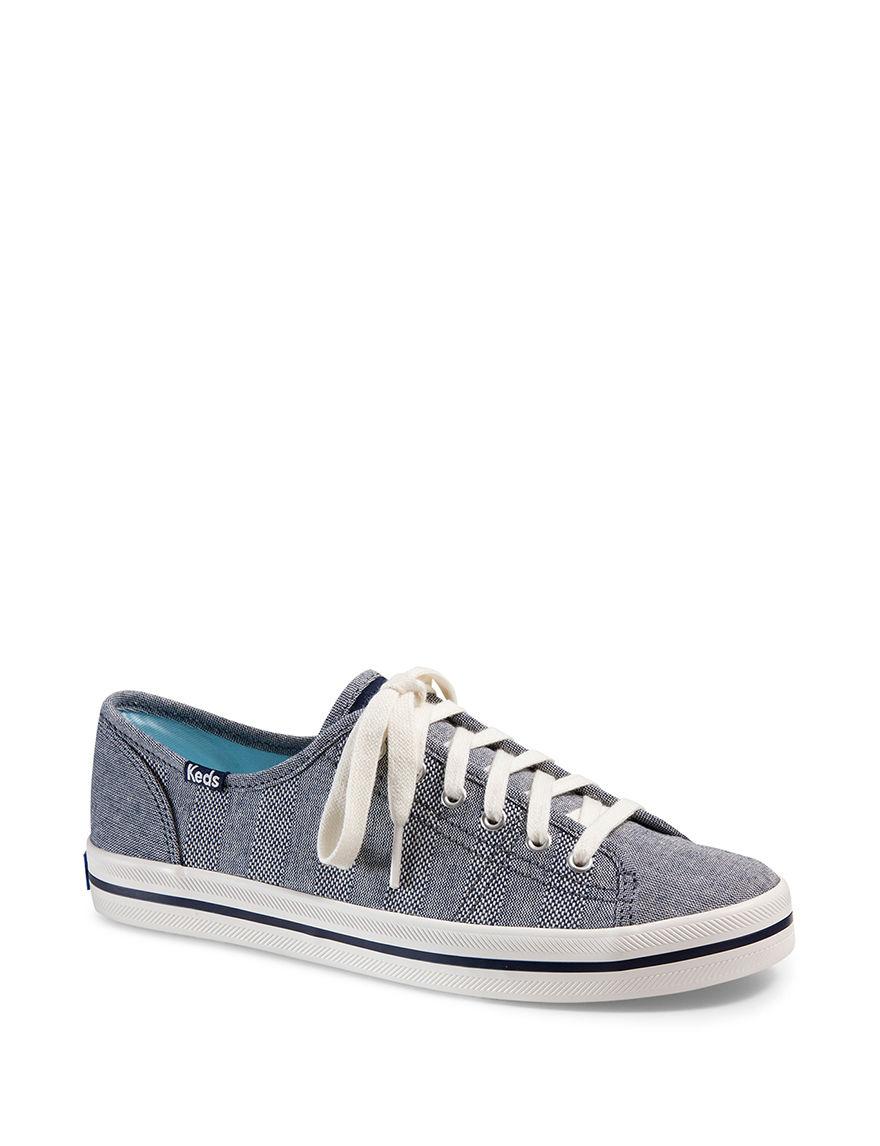 Keds Kickstart Women S Oxford Shoes