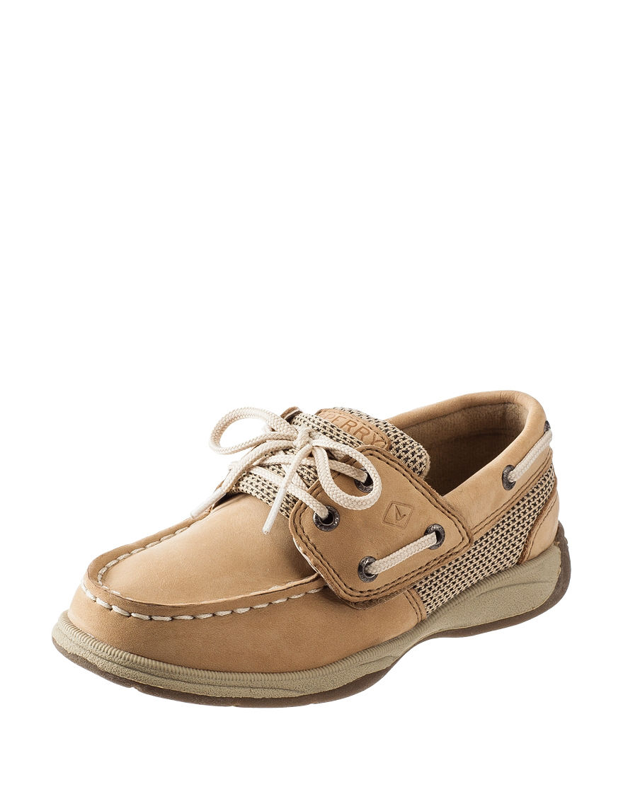 Sperry Brown