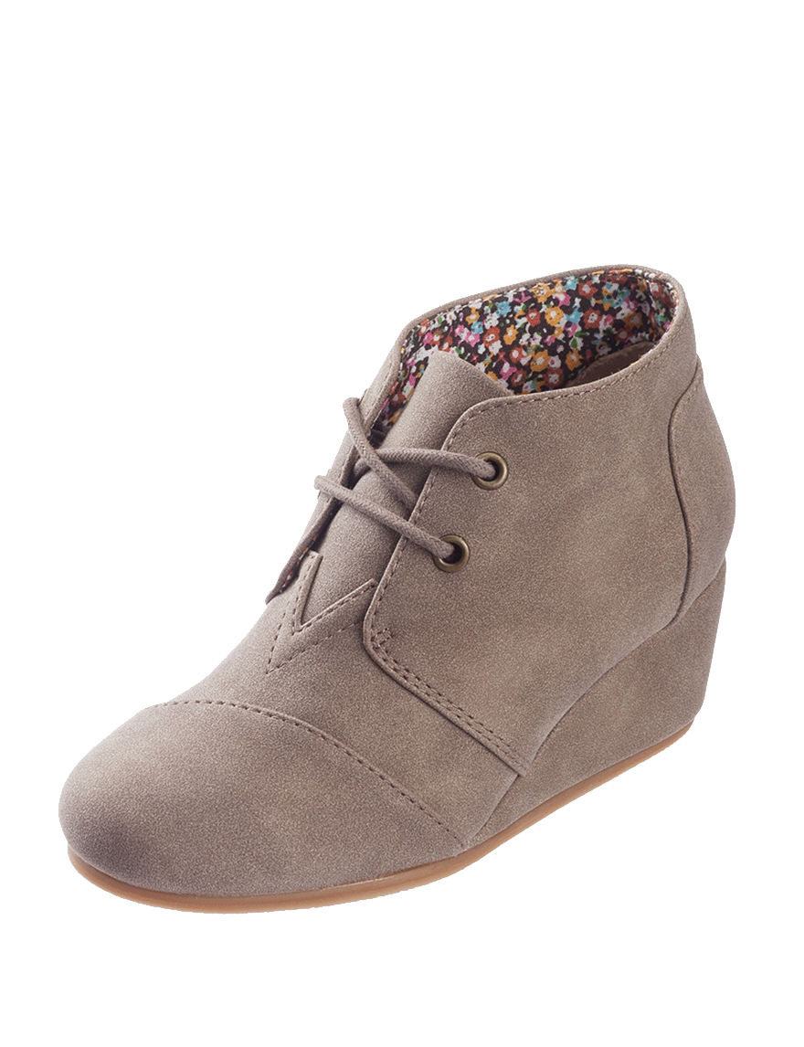 Jellypop Taupe