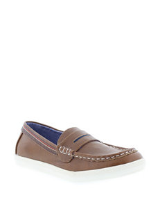 85283532bb2 Tommy Hilfiger Shoes