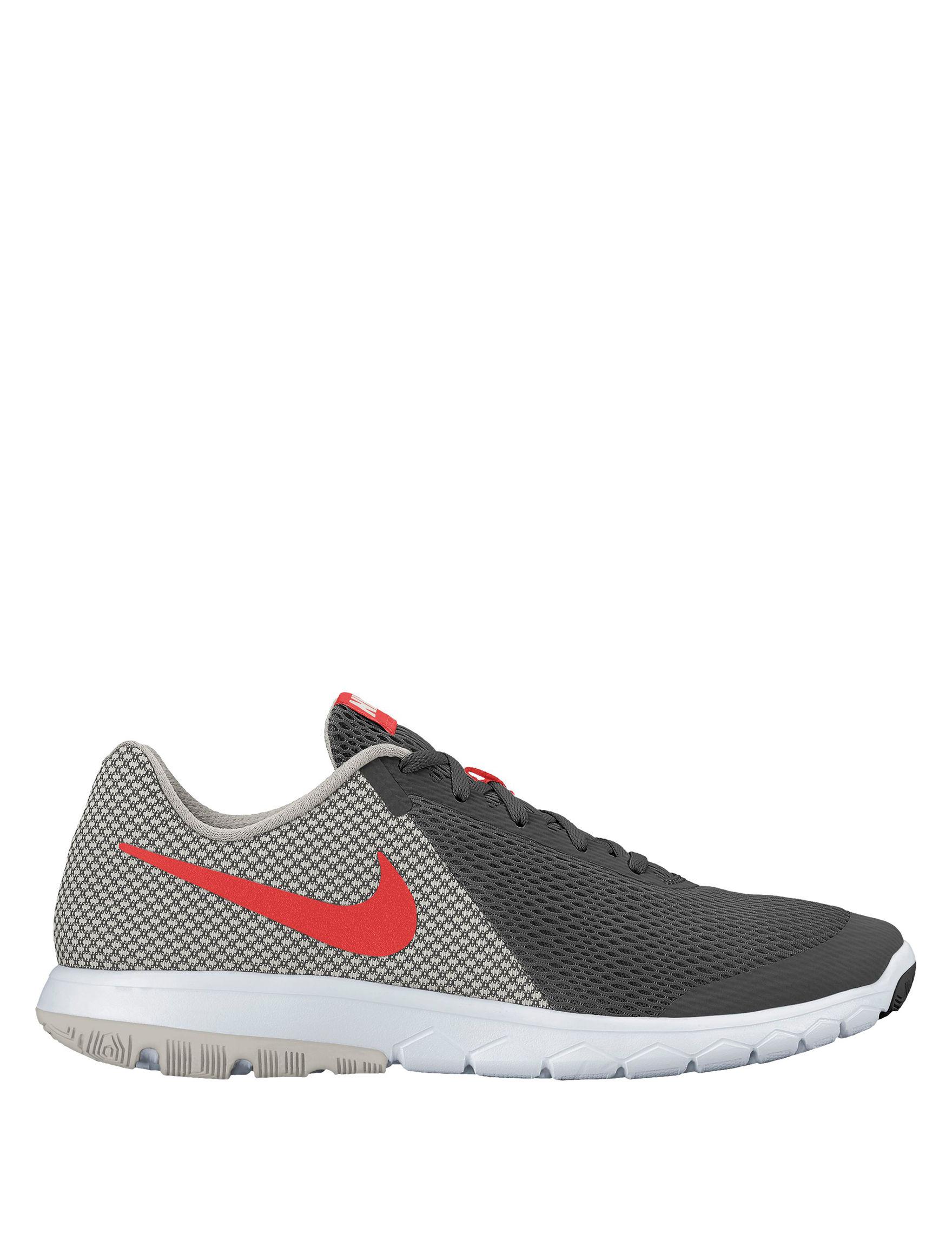Nike Light Grey