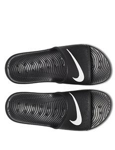meet 165ad e29be Men s Sandals, Slides, Flip Flops   Clogs   Stage Stores