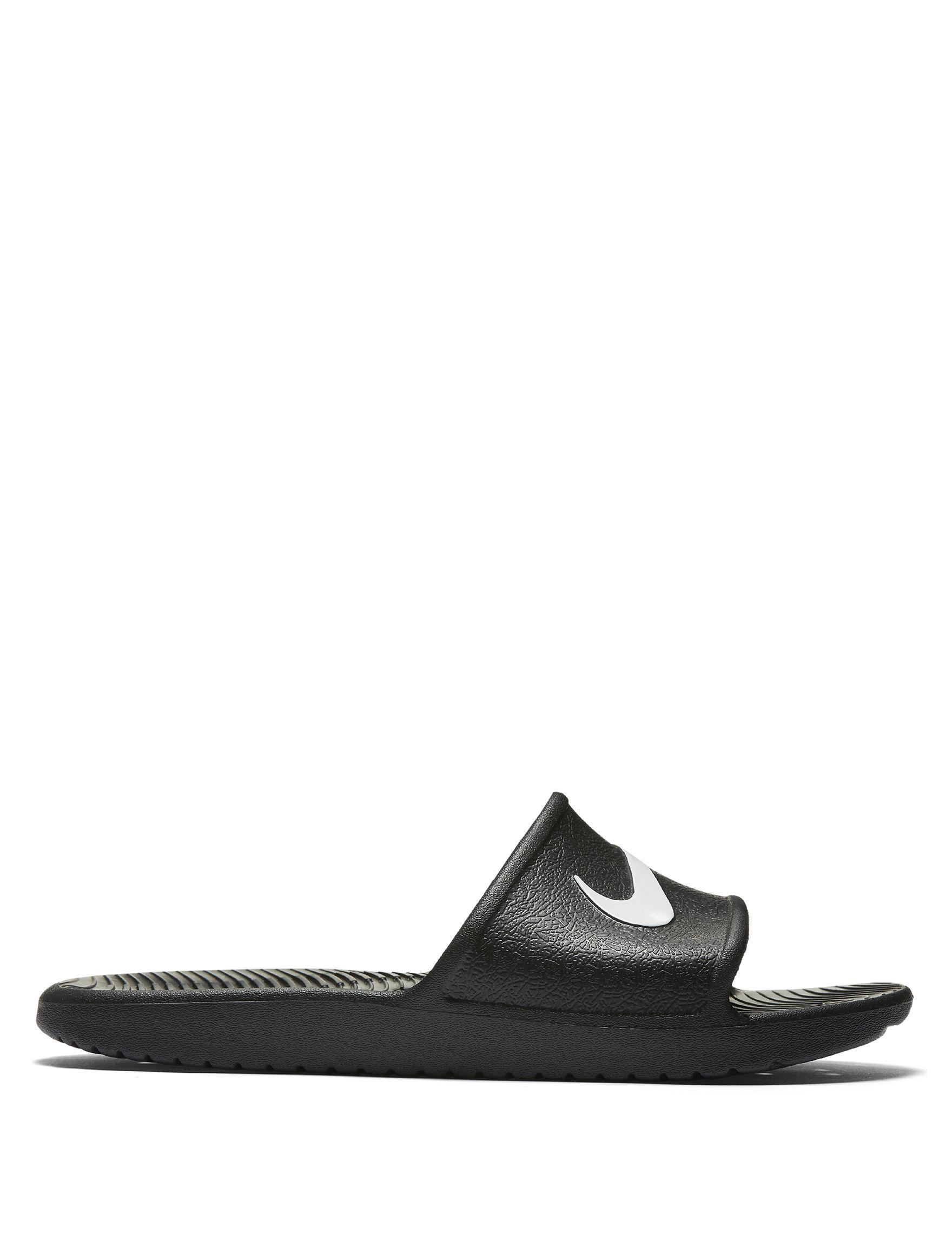 c86983bd7 Nike Kawa Shower Slide Sandals