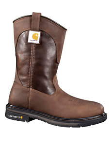 c71053f1dea Carhartt Men's Clothing, Boots & Accessories | Stage