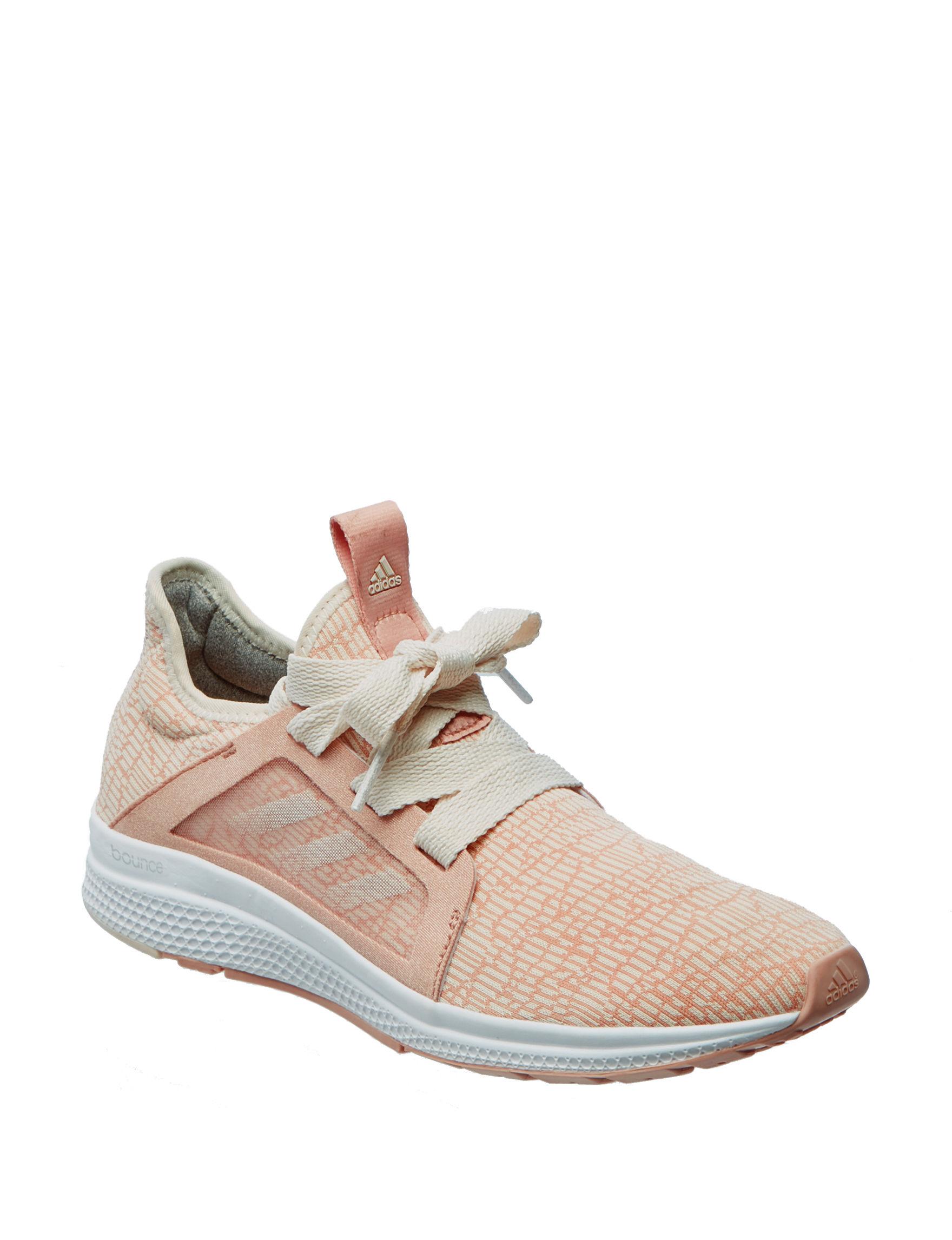Adidas Light Pink