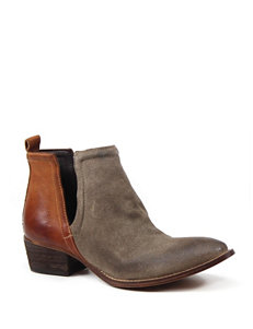 5891f32ac1 Diba True Shoes  Booties