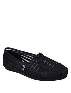 52a7326afa2 Women s Flats