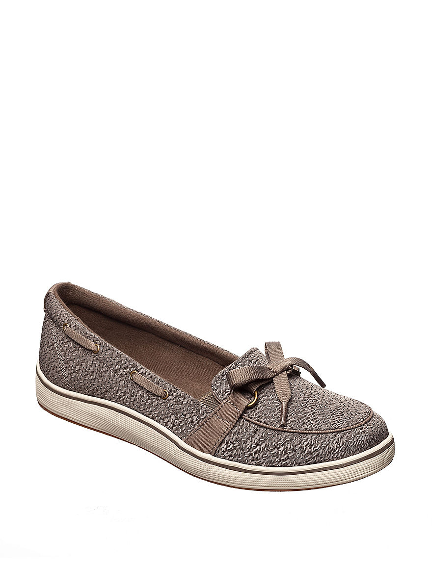 Grasshoppers Brown