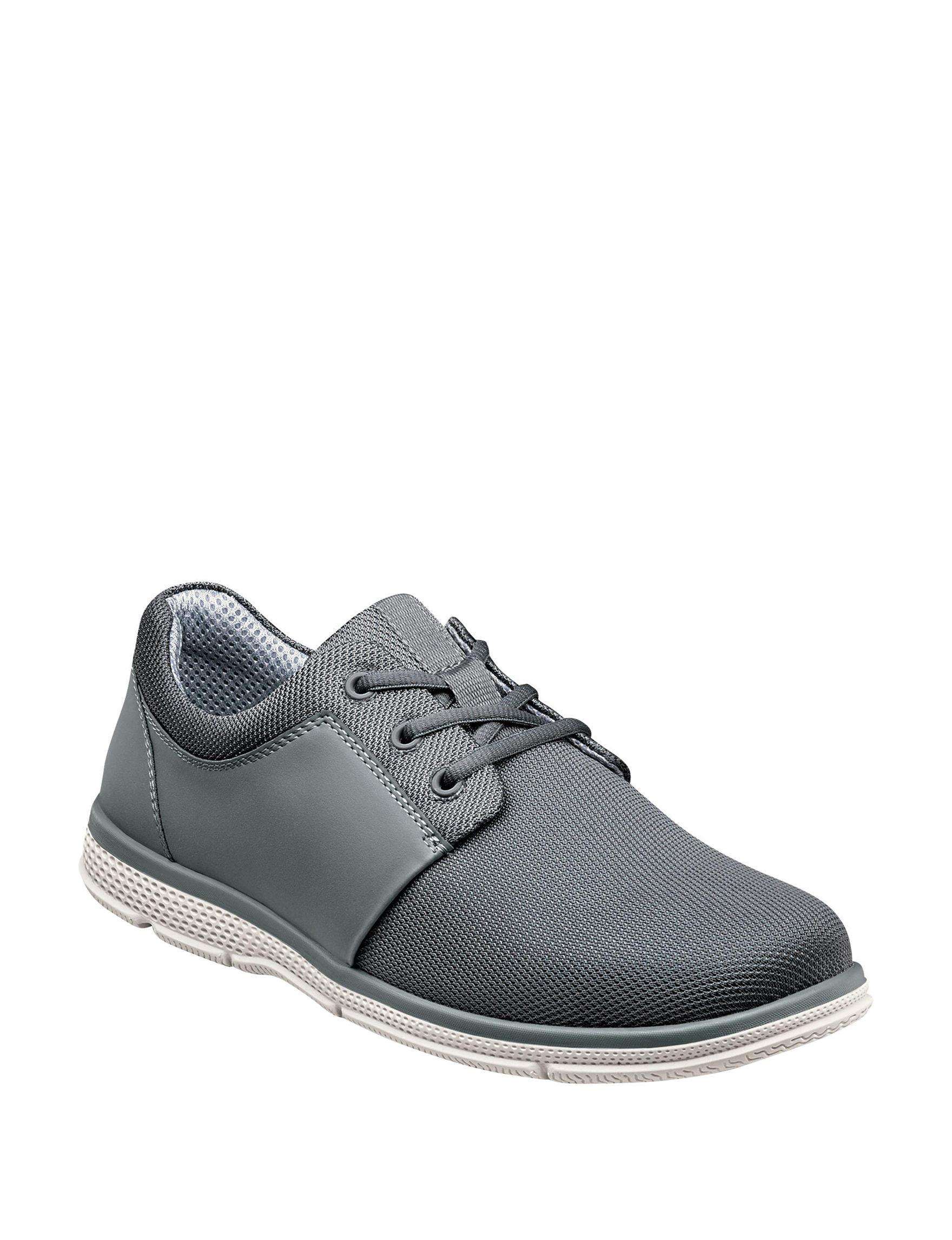 Nunn Bush Grey