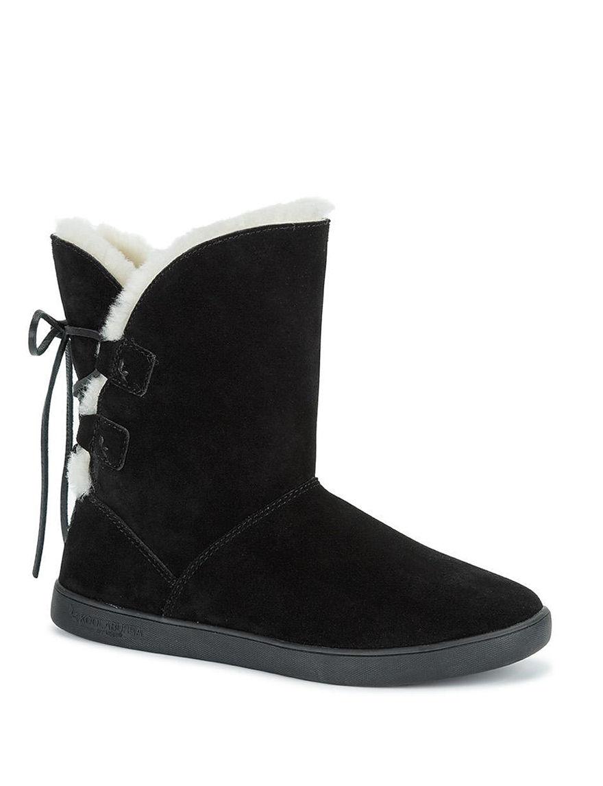 22a2c12a535 Koolaburra by UGG Shazi Short Boots