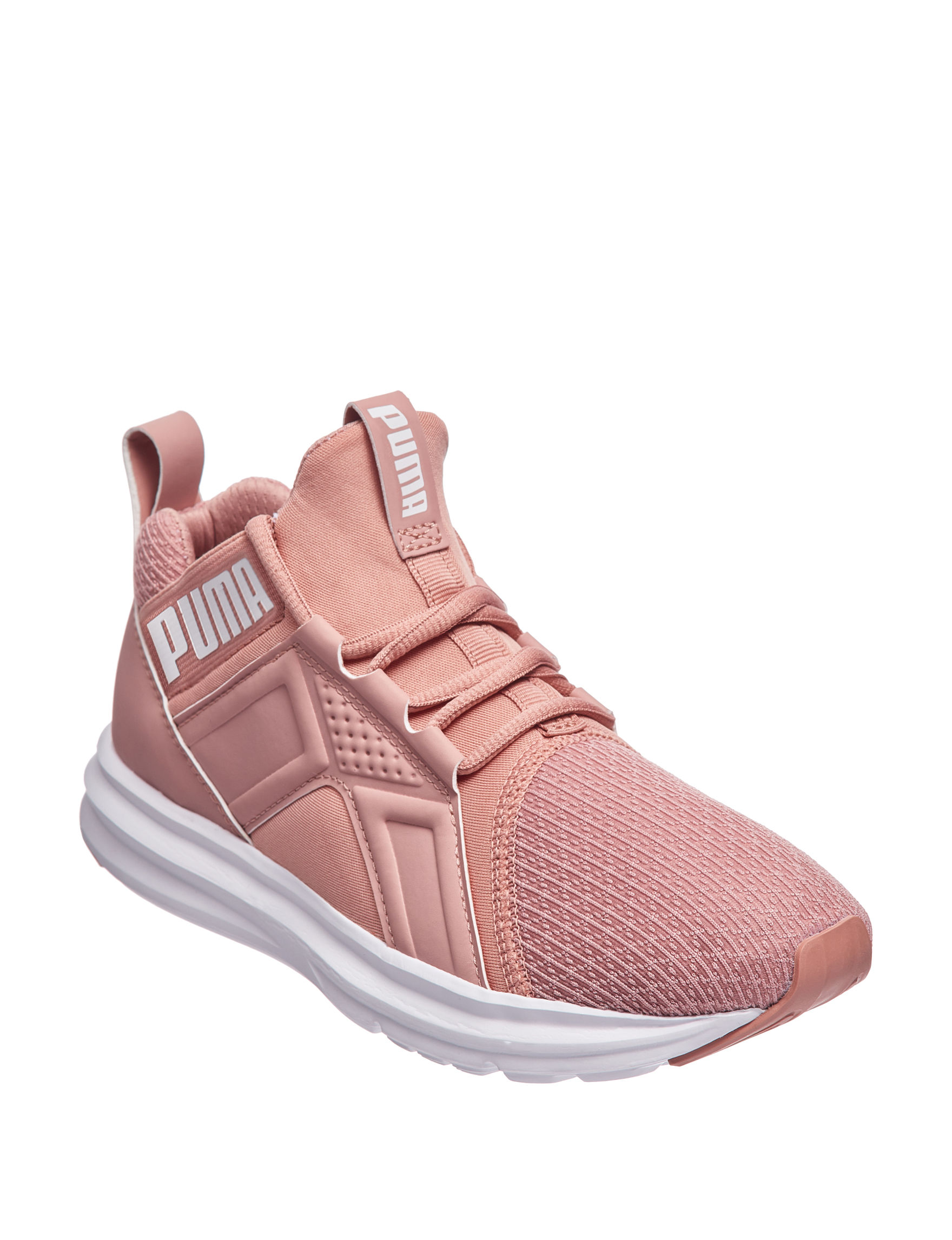 dbdd75a808 Puma Zenvo Lace-Up Shoes - Girls 4-6 | Stage Stores