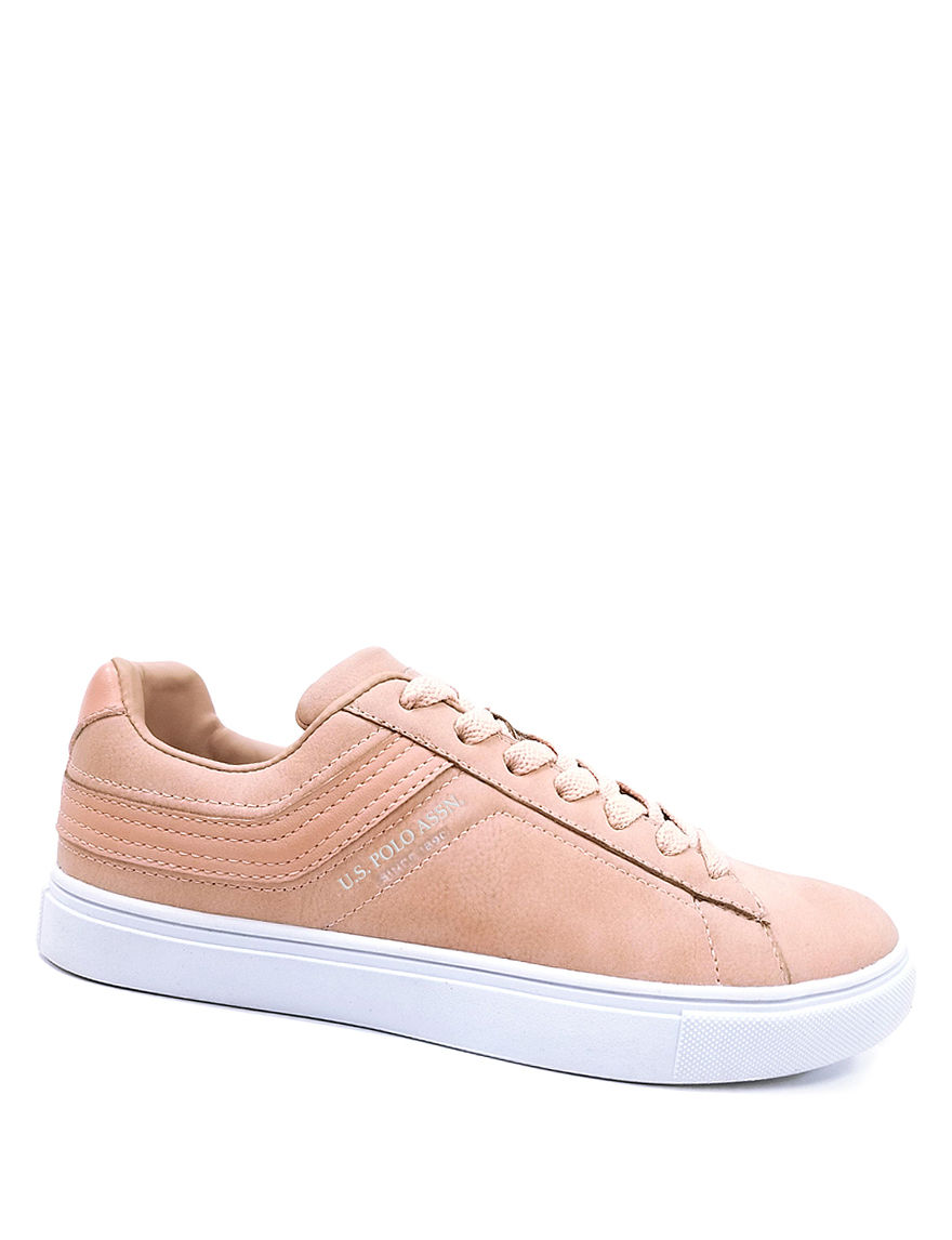 U.S. Polo Assn. Blush