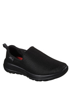 338582be6e5b Skechers Shoes   Clothing for the Family