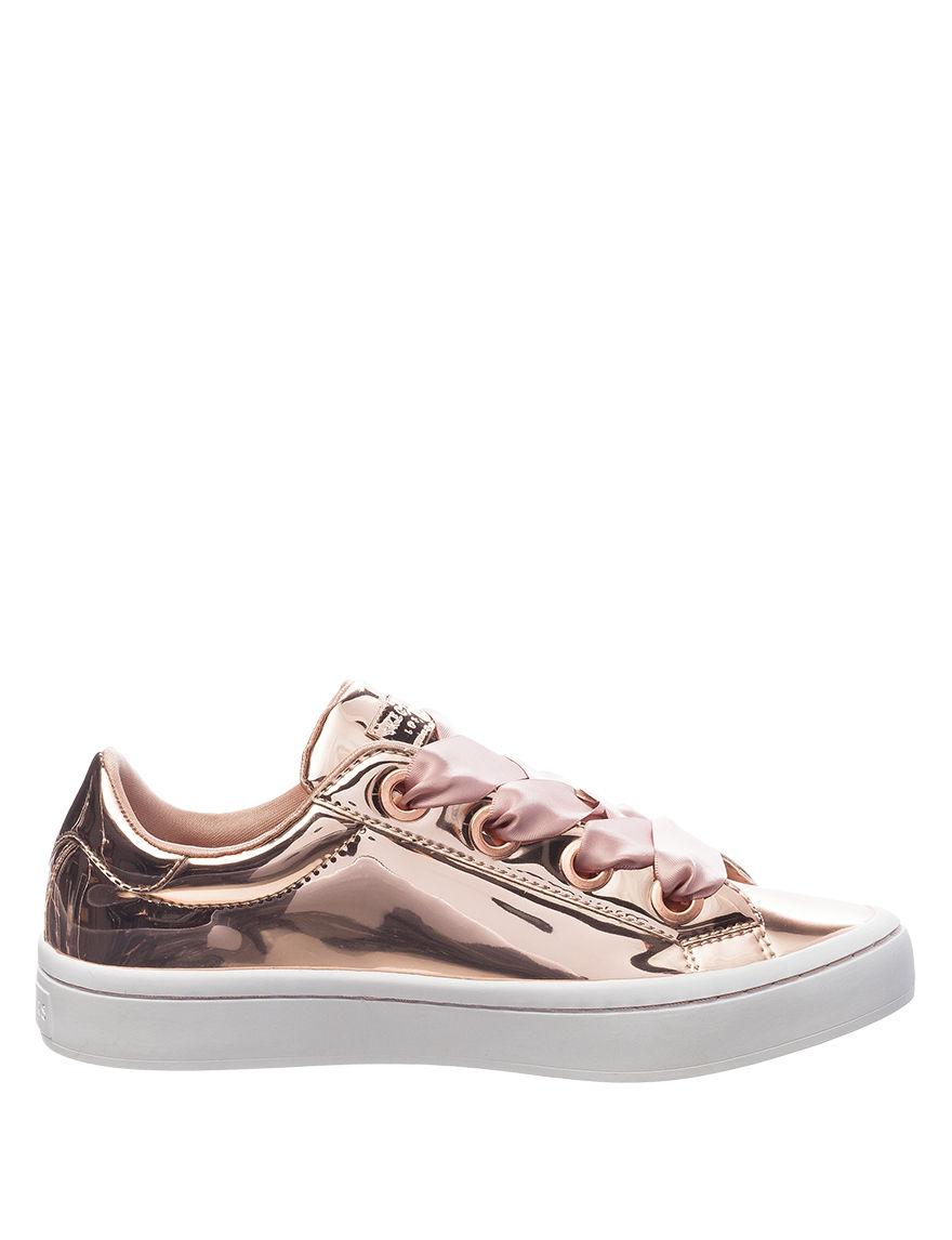 Skechers Copper Comfort Shoes