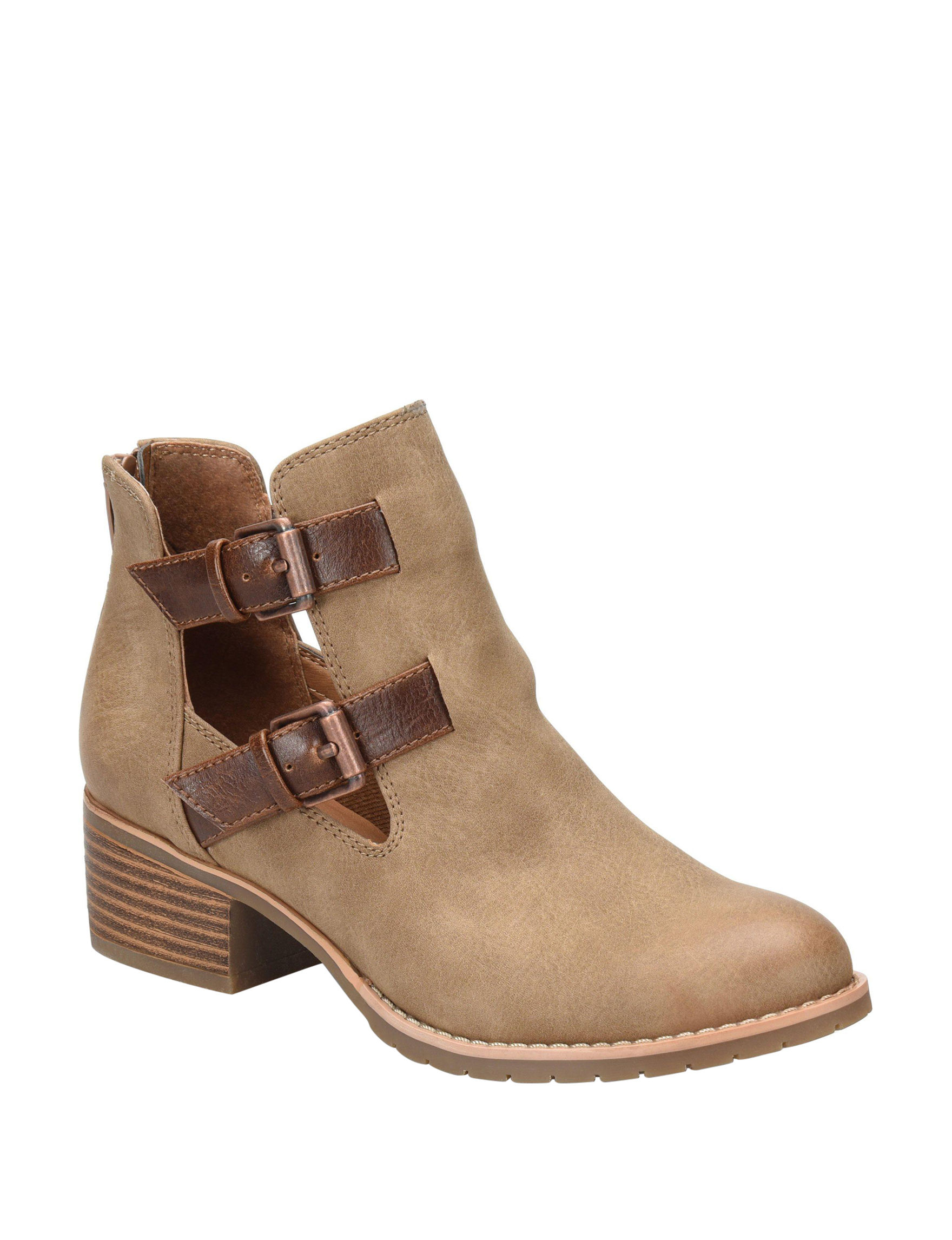 Eurosoft  Ankle Boots & Booties