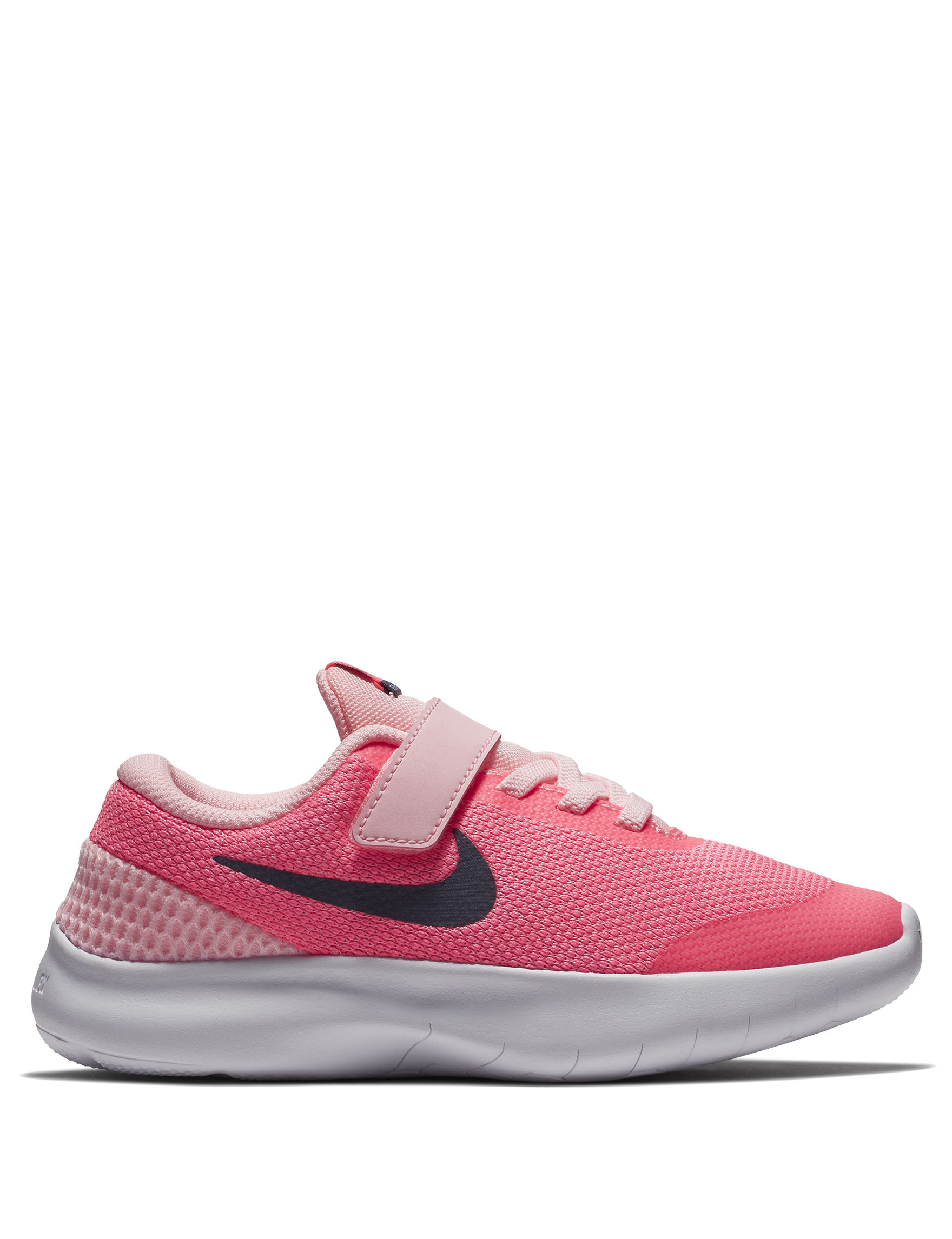 Nike Pink
