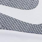 Grey / White