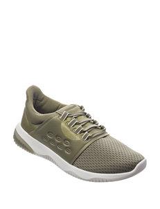 Chaussures d de course et d entraînement entraînement ASICS course | b293151 - desarrolloweburuguay.website