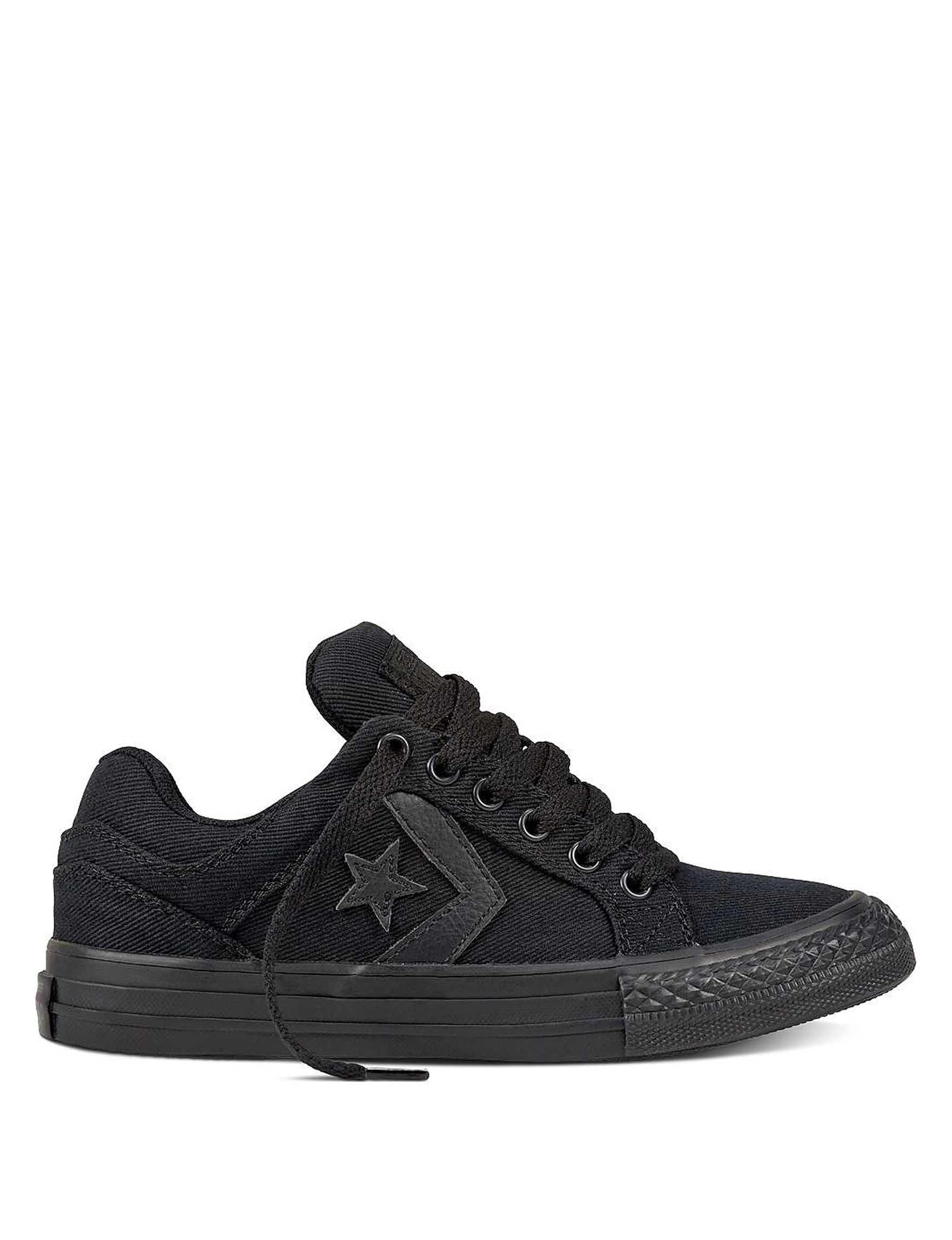 8eb2fb972760 Converse Cons El Distrito Lace-Up Shoes - Kids 11-3 - Rebate Available