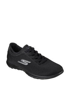 96d987784445 Skechers Shoes   Clothing for the Family