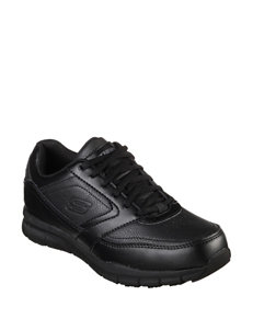 e0c6b1e9aa06 Skechers Shoes   Clothing for the Family