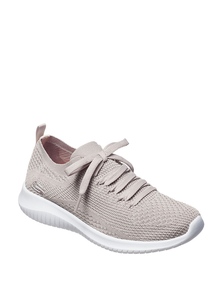 3b432ddc0a351 Skechers Women's Ultra Flex Statements Athletic Shoes. WEB ID #:425918.  (336). product. product. product. product. product. product. product