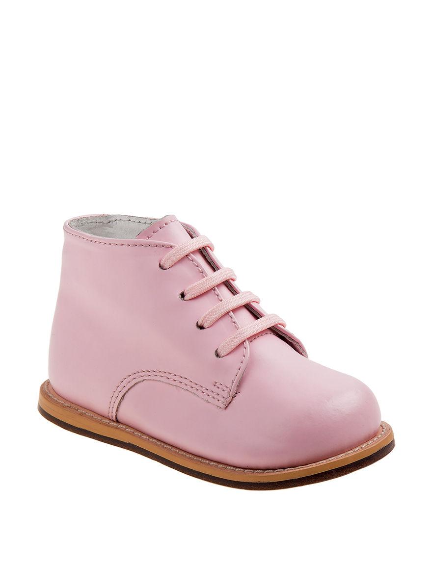 Josmo Pink