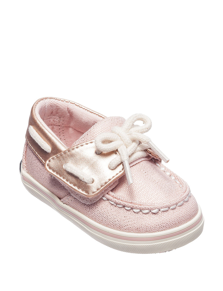 Sperry Blush