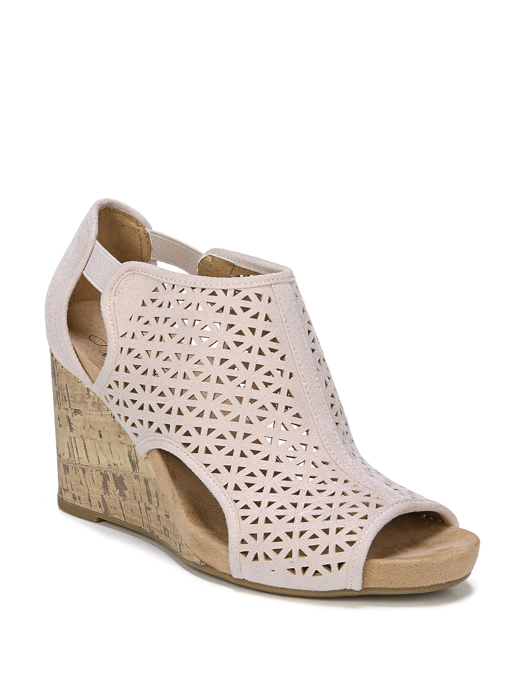 for edie best spirit details west comfort source wedge the of more pg lowest showitems easy sandals prices your comforter nine pz asp