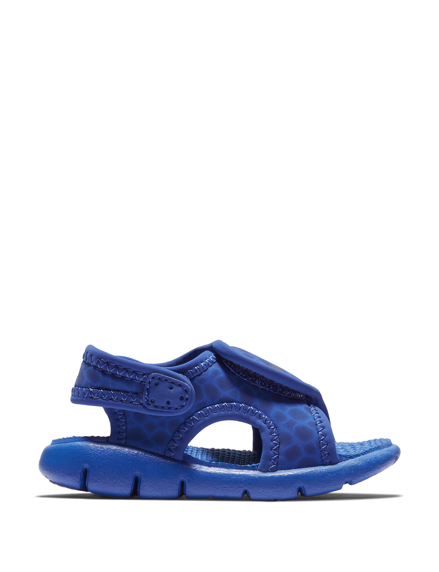 65ea3d005 ... inexpensive nike sunray adjust 4 sandals toddler boys 4 10 e65c7 9c6f5  ...