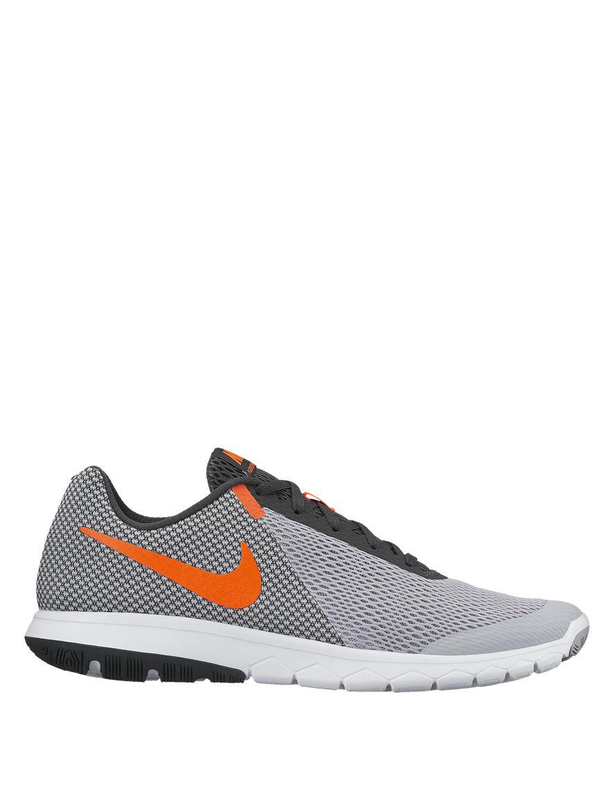e9383822adb4f Nike Men s Flex Experience RN 6 Running Shoes