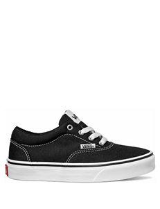f71d3a0efe89 Vans Sneakers