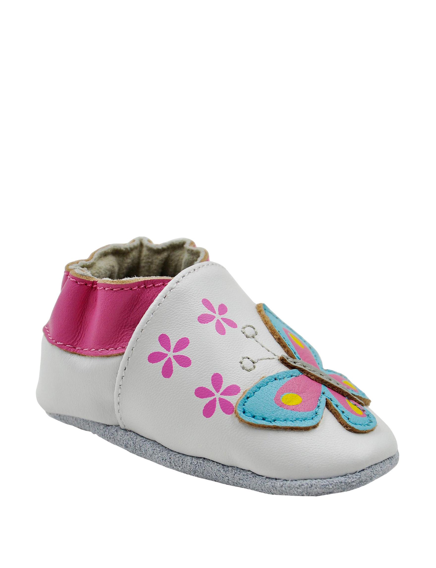 Kimi Kai Baby Shoes