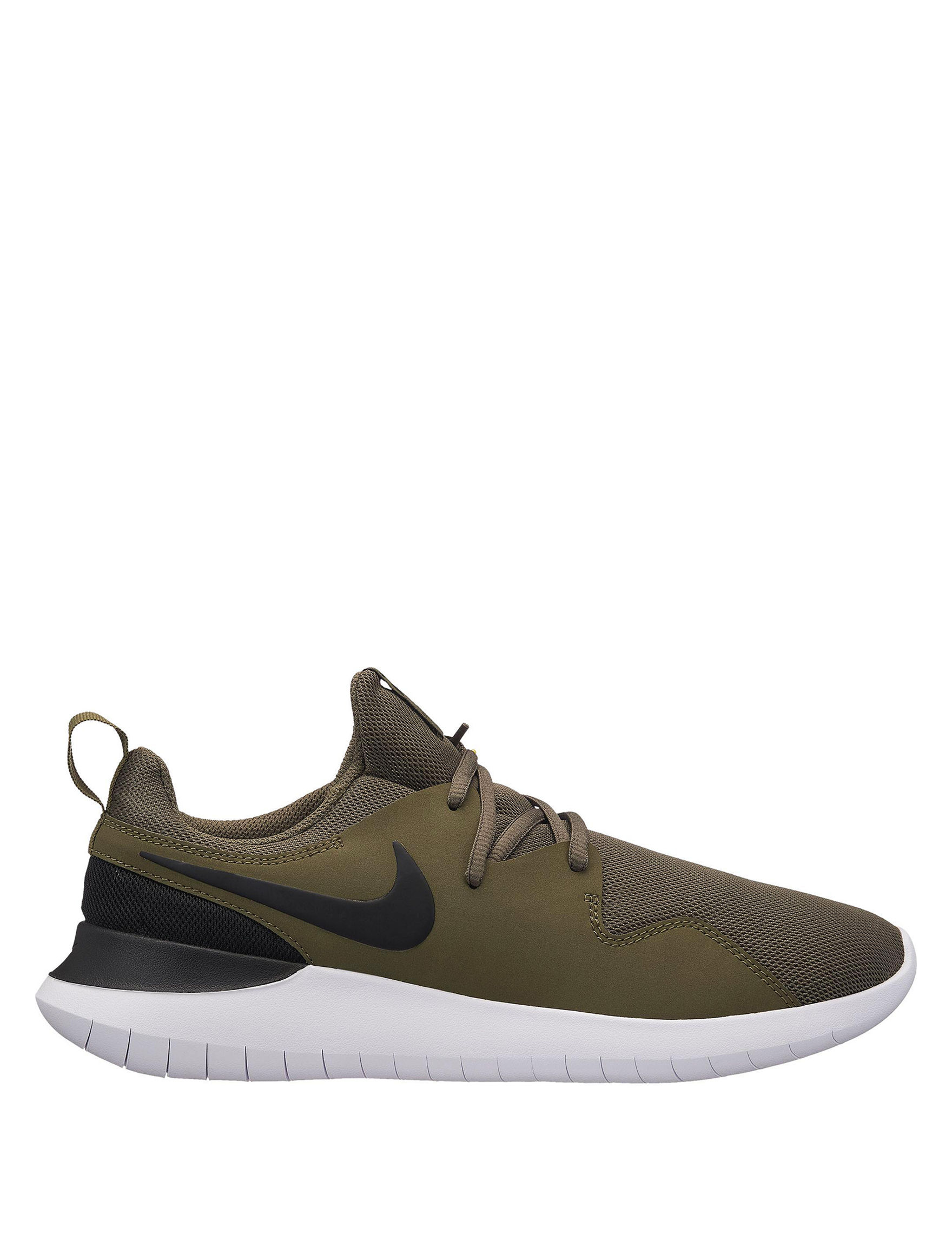 Nike Men's Tessen Running Shoes