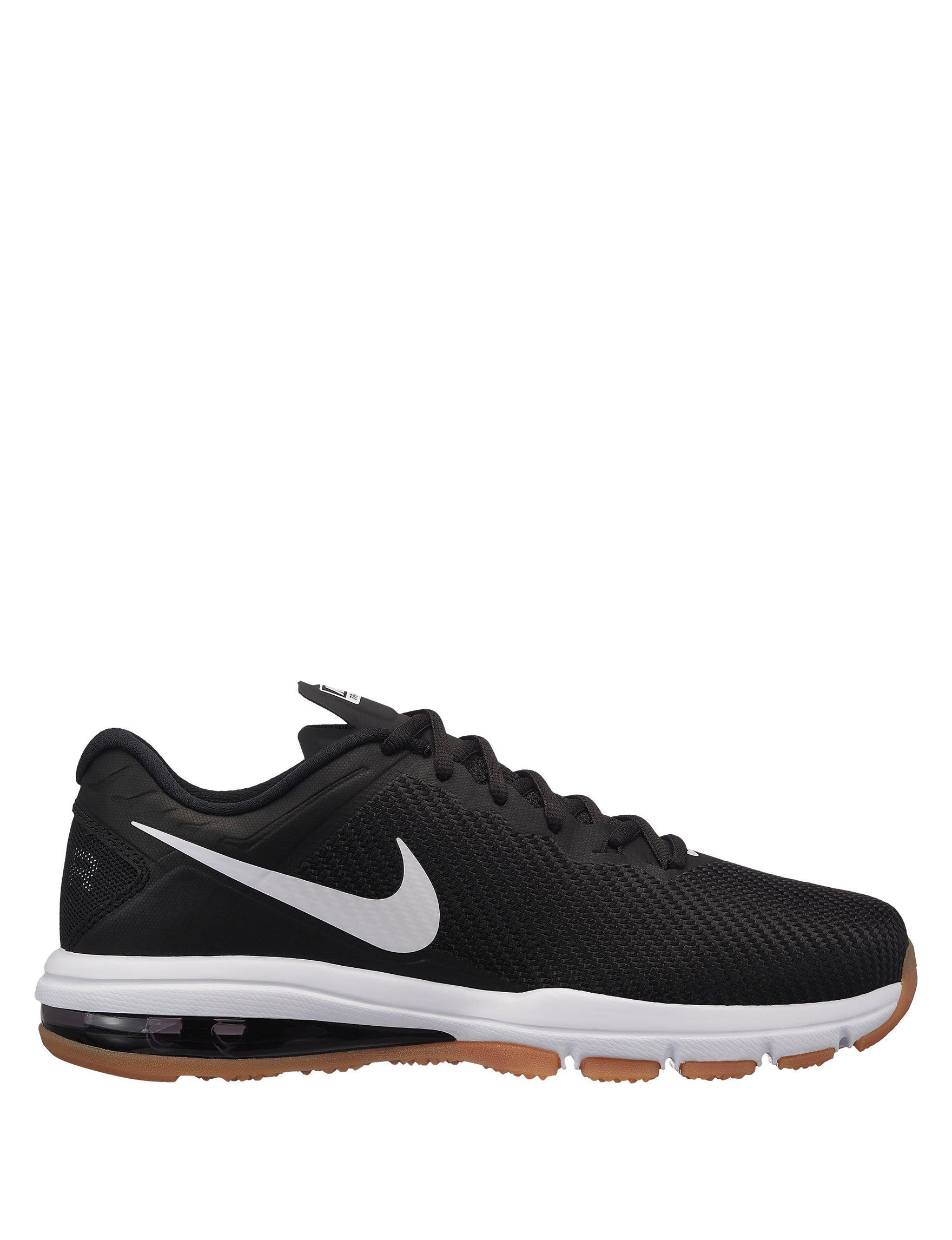 Nike Air Max 1 Ultra 2.0 SE ( BlancNoir) NoirBlanc Blanc Noir 875845 001