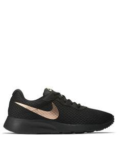 $65.00. Nike Tanjun Running Shoes ...