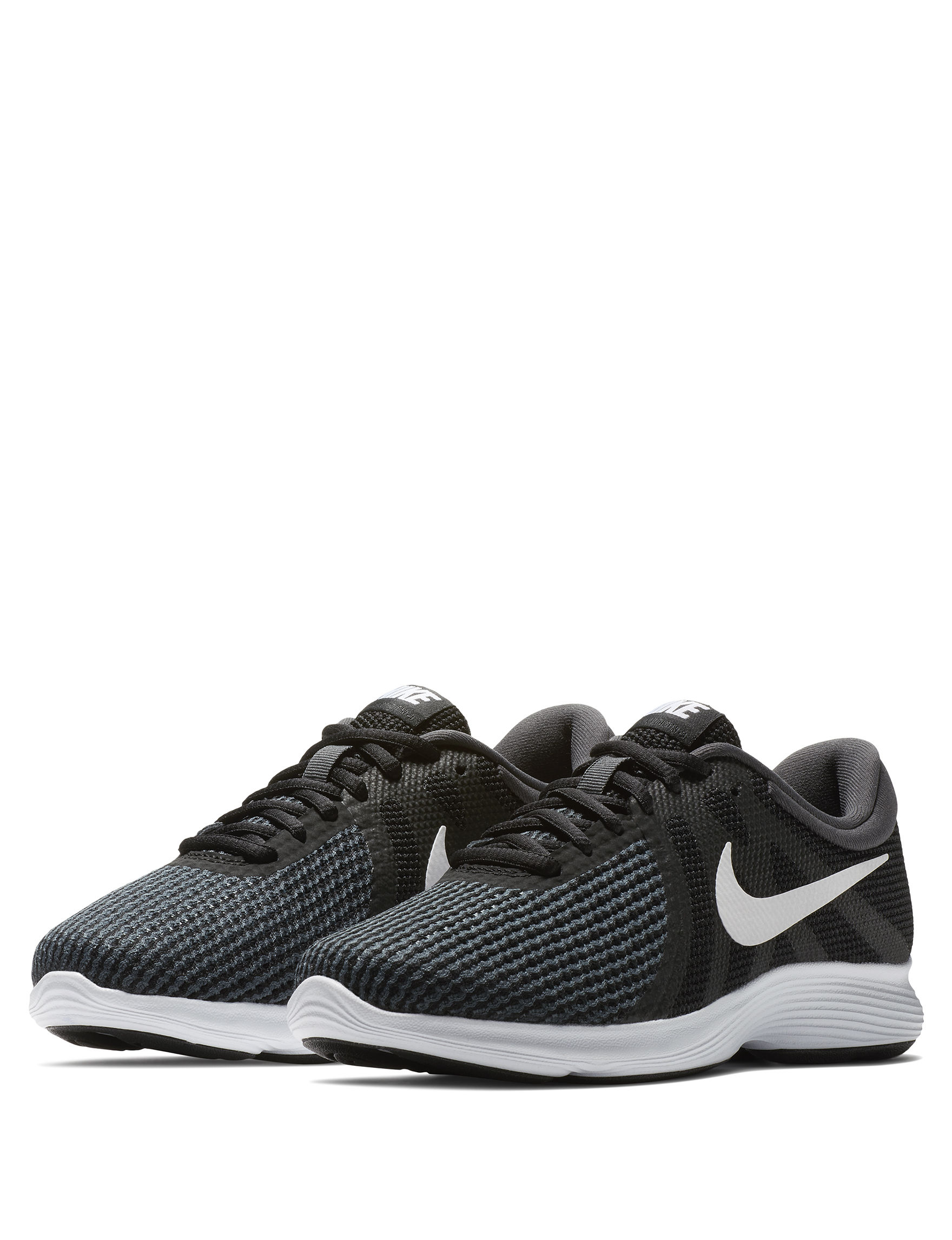 2bf30cf022ce Nike Women s Revolution 4 Wide Running Shoes